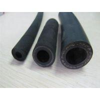 利通300PSI纺织线绳空气管|压缩空气软管价格|耐老化耐腐蚀|尼龙管生产厂家