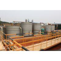 铁碳微电解处理工业废水,龙安泰环保行业专家