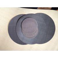 厂家生产供应不锈钢非标小过滤件