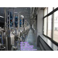 【辽阳 卫生管道安装】|饮料卫生管道安装|酒类卫生管道安装|一洲机械