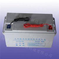 铅酸蓄电池、扬州弘聚新能源、储能型铅酸蓄电池