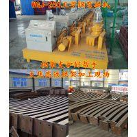 忻州159圆管折弯机