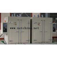 中西(LQS)变压器专用烘箱(全不锈钢) 型号:NTH29-TH-3库号:M378864