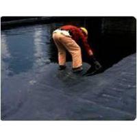 聚氨酯防水涂料防水材料