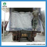 【量大从优】江西吉安供应立邦 高白度高强低碱性 内墙装饰腻子粉白色水泥