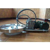 横河EJA438E-JHSCJ-912DA-WH23A2SW00-AA23单法兰压力变送器