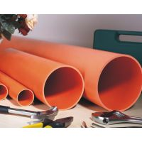 PVC-C埋地电力电缆护套管生产厂家