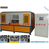 厂家直销不锈钢 水龙头自动抛光机 焊接龙头自动拉丝机 CD-YP-06