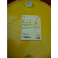 壳牌得力士S2M68液压油,壳牌HM68抗磨液压油