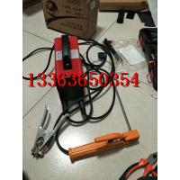 专业承修资质工具承装类五级资质 电焊机≤400A汇能