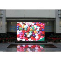 深圳厂家锐美奇光电直销LED全彩屏-户内外、异型艺术、创意dj打碟显示屏!