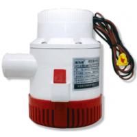 QD1500-5085 微型潜水泵 型号:JY-QD1500-5085