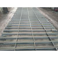 江苏镀锌钢跳板厂家 2018年5月30日钢跳板价格 实时报价 17851356662