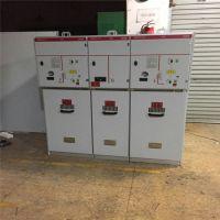 卓智供应高压配电柜高压变频控制柜电器自动化成套系统