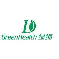 广东绿缔智能冷链科技股份有限公司