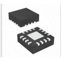 RF 发射器 TI CC1150RGVR RF Transmitter UHF 300MHz ~ 3