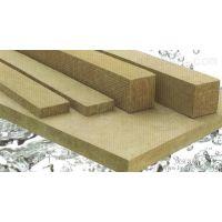 专业订做高强度外墙岩棉板,生产厂家