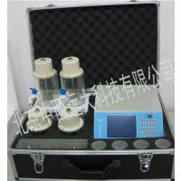 中西供混凝试验搅拌机 型号:SZ66-ZR4-4库号:M378287