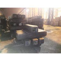 兴化不锈钢冶炼厂家 可生产304 316 2205 2507钢锭
