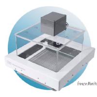 美国SDI场景恐惧系统 Freeze动物恐惧实验系统 条件性恐惧实验系统