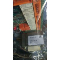 EMG通讯板\DIM-04.3C-DCD MEG总经销