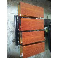 黑龙江专业生产铝方通厂家 铝方通价格