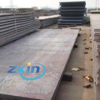 45热轧钢板厚1-100毫米现货供应