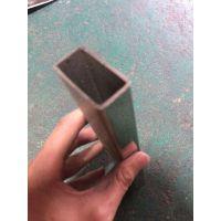 316不锈钢壁厚方管、工业承重用管