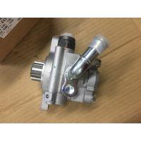供应丰田皮卡HILUX VIGO 2KD 转向助力泵 方向助力泵 44310-0K020