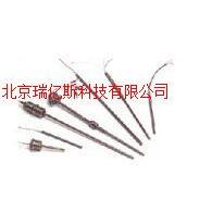 操作方法KIA-Minco 型热电阻探测器生产销售