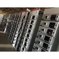 炎城GCS(Ⅱ)-2 低压柜(炎城电气厂家直销GCS,GCK,MNS,开关柜壳体机柜,抽屉柜框架