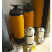 HY-PRO液压油站滤芯 HP8314L3912MV