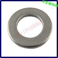 不锈钢圆环 不锈钢薄圆柱套筒套环 冲压加工厂567891012*0.51235