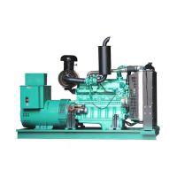 潍坊50kw柴油发电机组 50千瓦小型柴油发电机 50KW小型柴油发电机