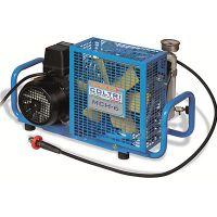 汉纬尔 MCHcompact集成式呼吸空气压缩机