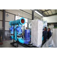 新疆板式换热机组/新疆板式换热机组厂家/内蒙古无负压供水设备厂家直销
