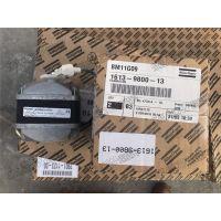 M4Q045-DA05-87=1613980013阿特拉斯空压机风扇电机