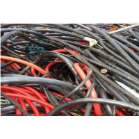 上海电线电缆回收价格,电线电缆回收,巨建物资回收