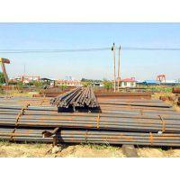 胶南模具钢T10批发零售、胶南钢厂一手货源、供应优质圆棒