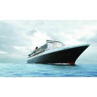 广州海运到澳洲双清送货到门费用多少 最省钱方式 陶瓷海运出口