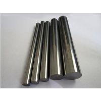 V20钨钢板 冲模钨钢板 高韧性钨钢板 耐蚀性