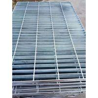玻璃钢钢格板3*3环保设备风机喷淋塔