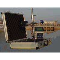 华西科创HS-HS-2便携式水文流速流量仪