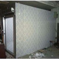 冷库安装 冷库建造 冷库造价表 冷库设备
