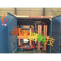中频电炉专用电热电容RFM0.75-1000/1S电炉谐振电容滤波电容