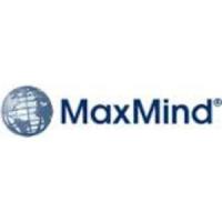MaxMind GeoIP City Database购买销售,正版软件,代理报价格