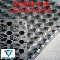 http://himg.china.cn/1/4_281_241918_800_800.jpg