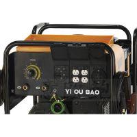 意欧鲍250A既可发电又可电焊的焊机什么品牌好用