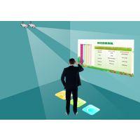 互动答题系统搭建服务