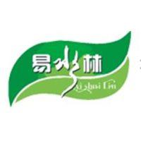 北京易水林商贸有限公司